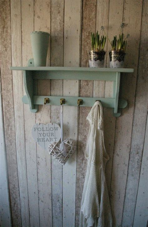 oud groene gordijnen meer dan 1000 idee 235 n over groene slaapkamers op pinterest