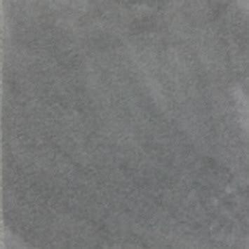 karwei hoogvliet openingstijden tapijt kamerbreed derby grijs kopen karwei