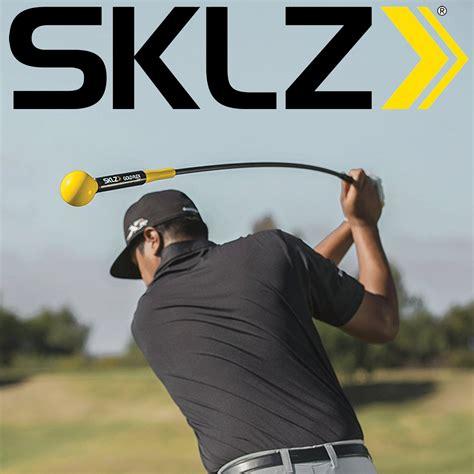 golf swing tempo sklz 2018 gold flex golf swing warm up swing tempo golf