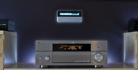 top 10 image of bedroom stereo system patricia woodard audio video junkie nirvana a great home entertainment setup