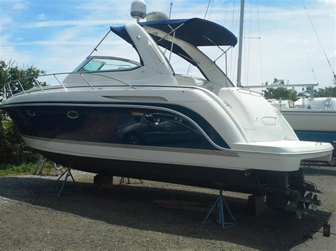 formula boats for sale europe formula 37pc 2004 for sale for 119 000 boats from usa