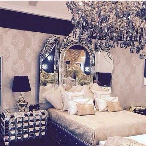 fancy bedroom ideas best 25 fancy bedroom ideas on pinterest fancy houses