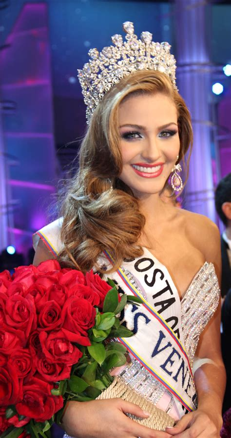 imagenes mis venezuela 2014 miss universe 2014 august picks filipina beauty queens