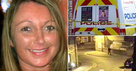 film quiz with faces missing claudia lawrence missing four men arrested on suspicion