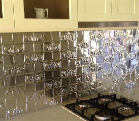 Kitchen Design For A Small Kitchen Aurelia Kitchen Splashback