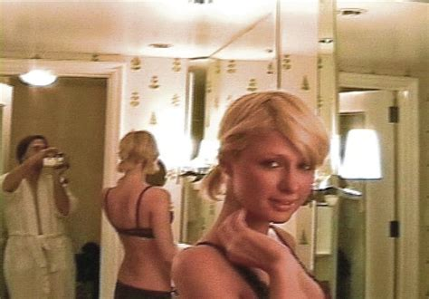 Home clip sex video