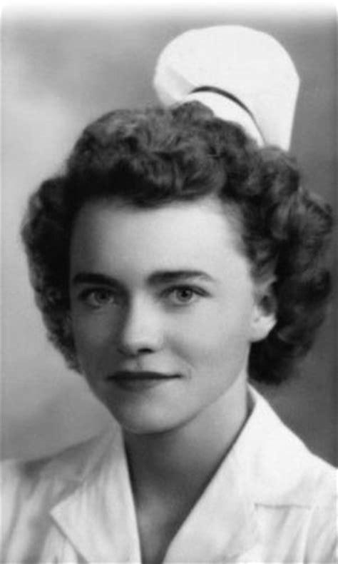 Gilder Funeral Home Obituaries by Helen Gildersleeve Obituary Idaho Falls Idaho Legacy
