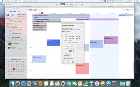 best apps for mac top best free apps for mac os x technobezz