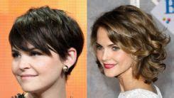 low maintenance hair for double chin 15 stylish low maintenance short hairstyles ideas for women