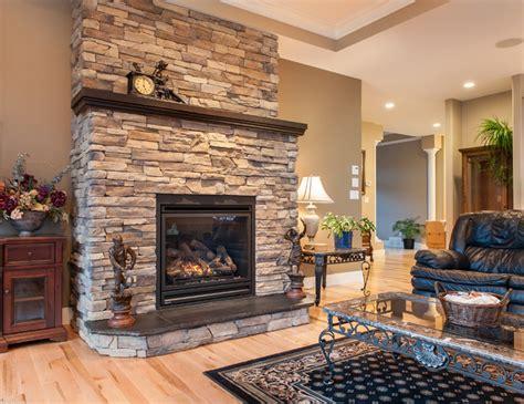 home designer pro fireplace home designer pro cape cod best free home design