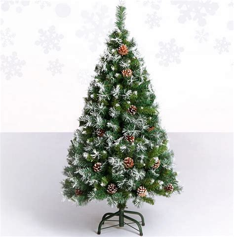 free shipping christmas xmas tree 120cm quality encryption