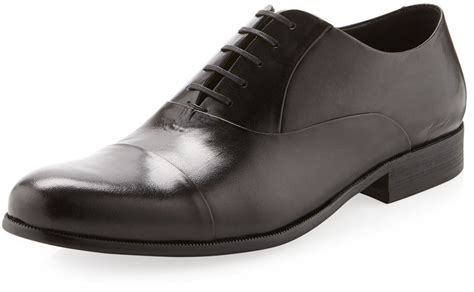 where to buy oxford shoes for where to buy oxford shoes 28 images saddle shoes black