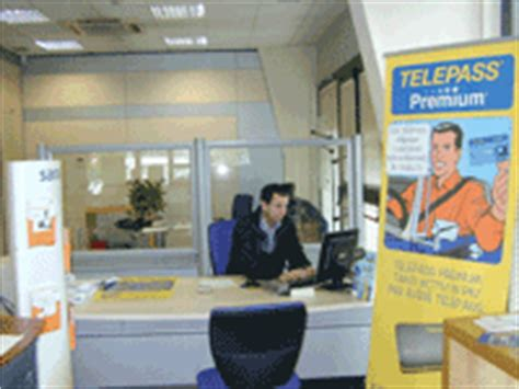 ufficio aci roma ac roma sportello telepass