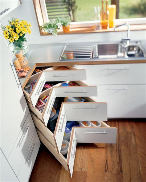 blum corner drawers kitchen cupboard organisers other