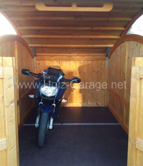 Motorrad Garage Garten motorradgarage aus holz beispiel muster holz garage net