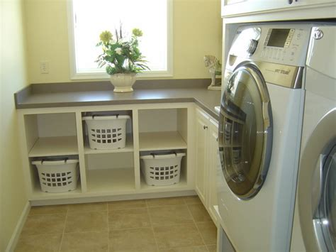 Storage Cabinet For Laundry Room 1000 Images About Utility Room On Laundry Room Design Laundry Rooms And Laundry