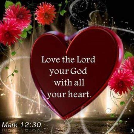 images of love the lord with all your heart matthew 22 37 seagoville church of christ