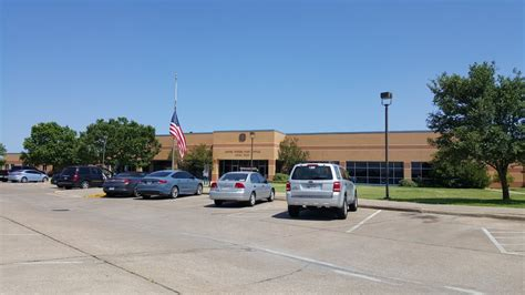 Us Post Office Bryan Tx by Us Post Office Post Offices 2121 E Wm J Bryan Pkwy