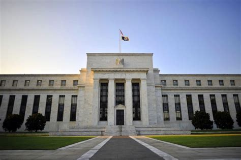 us bank federal us federal reserve on the hook for 77 billion a year in