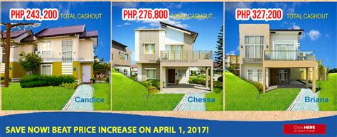 buy a house in the philippines buying a house in the philippines a how to guide autos post