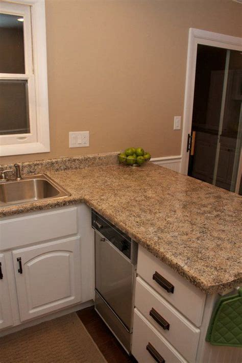 inexpensive kitchen remodel before and after all home beautiful kitchen remodel on a budget before and after