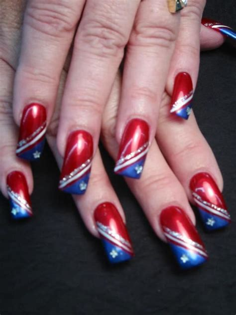 google nails design google image result for http images nailsmag com