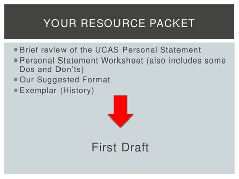 ucas education section help personal statement worksheet ucas
