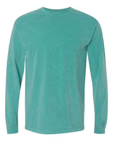 comfort color t shirt colors comfort colors garment dyed heavyweight ringspun