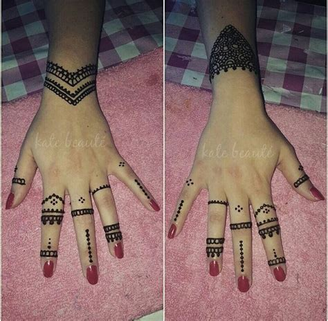 home henna tattoo the 25 best henna ideas on henna