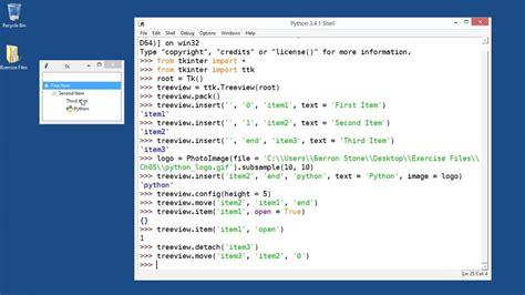 python qt tutorial pdf tkinter tutorial python pdf download quotesokol