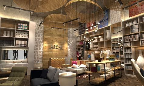 forum design interior indonesia archy indonesia doha qatar mdesign co id