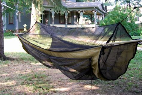 Best Place To Buy A Hammock Places To Buy Hammocks 28 Images Places To Buy