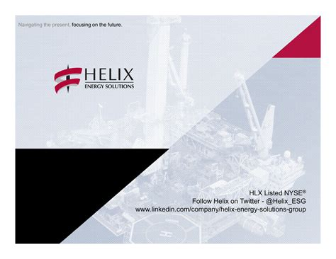 helix energy solutions address edgar filing documents for 0000866829 16 000063