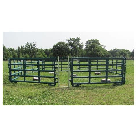 corral for sale corral pen system pen 8 panels and 4 arches jumps for sale