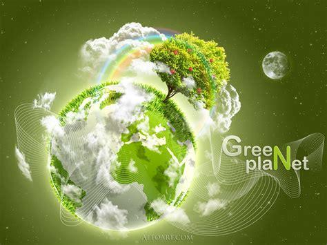 wallpaper go green go green wallpaper free free download wallpaper