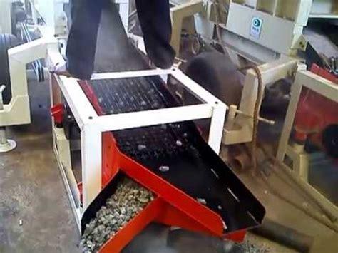 Mesin Crusher Crushing Plant Mesin Crusher Doovi