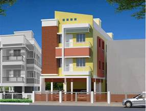 Design Building Online Home Design Beauteous Building Elevation Design Building