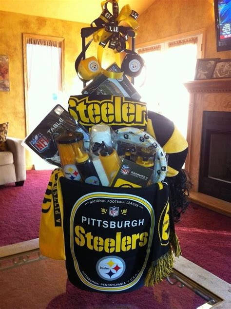 gifts for steelers fans 11 best for the steelers fan images on steeler