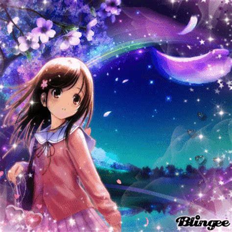 imagenes oscuras de anime anime de amor love fotograf 237 a 130810297 blingee com