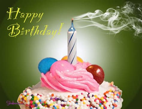 Happy Birthday Original Wishes Happy Birthday Wishes Pictures Images Photos Greetings