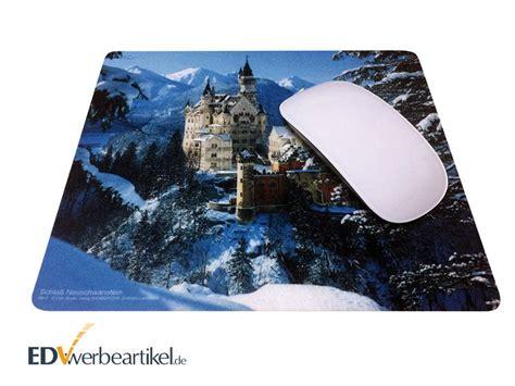 schnell und günstig mousepad werbeartikel bedrucken g 195 188 nstig und schnell