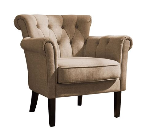 Where To Buy Accent Chairs Diy The Look Country Living Edition The Weathered Fox