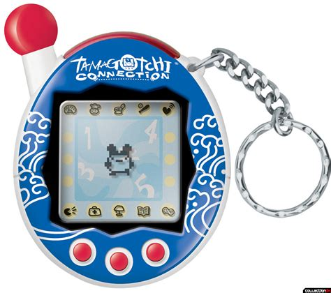 Tamagochi Connection Home children of the 90 s rejoice tamagotchi pets are back