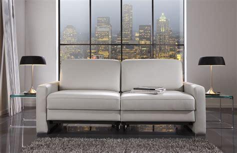sofas salon sof 225 s para salones peque 241 os