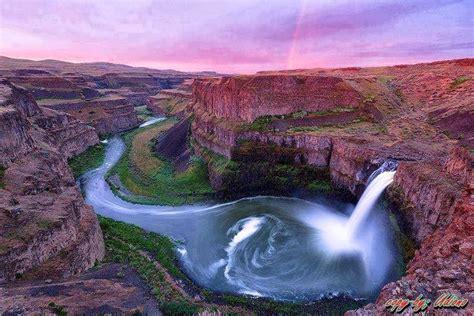 wallpaper terbaik karşılama eksotis pemandangan alam wallpaper