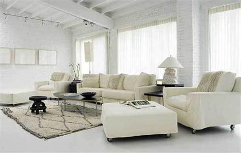 white modern living room white living room designs living room designs in white