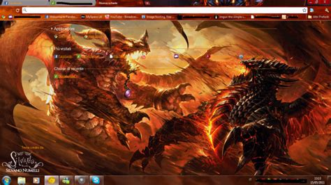 Chrome Themes Wow | top 10 world of warcraft chrome themes for true wow