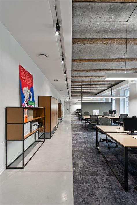 office architecture 1000 images about modern office architecture interior