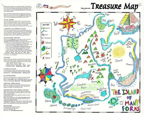 make your own world map treasure map in your classroom maps for the classroom