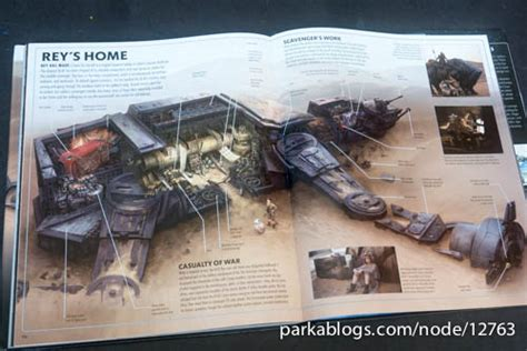 star wars complete locations book review star wars complete locations parka blogs
